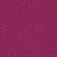 Fuchsia Drapery and Upholstery Fabric by Kravet