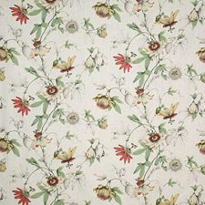 Parchment Traditional Drapery and Upholstery Fabric by Pindler