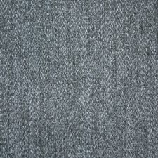 Grey/Green Solids Drapery and Upholstery Fabric by Kravet