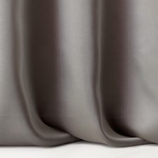 Grey/Brown/Neutral Solids Drapery and Upholstery Fabric by Kravet