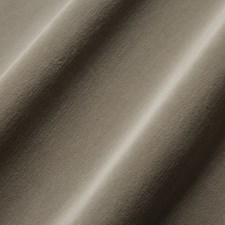Taupe/Neutral Solids Drapery and Upholstery Fabric by Kravet