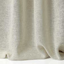 Beige Solids Drapery and Upholstery Fabric by Kravet