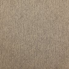 Bronze/Brown/Black Solids Drapery and Upholstery Fabric by Kravet