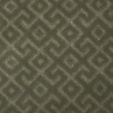 Sage/Mineral Small Scales Drapery and Upholstery Fabric by Kravet