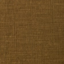 Gold/Rust/Bronze Solids Drapery and Upholstery Fabric by Kravet