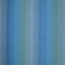 Blue Marine Drapery and Upholstery Fabric by Scalamandre