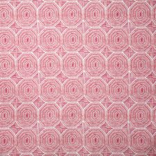 Berry Ethnic Drapery and Upholstery Fabric by Pindler