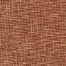 Orient Drapery and Upholstery Fabric by Kasmir