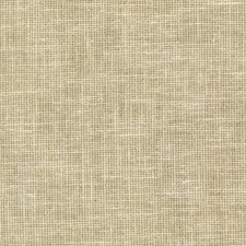 Sunglow Drapery and Upholstery Fabric by Kasmir