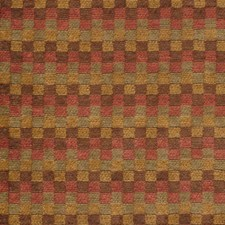 Harvest Drapery and Upholstery Fabric by Kasmir