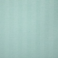 Seafoam Drapery and Upholstery Fabric by Pindler