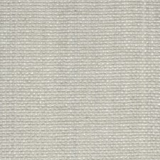 Dew Drapery and Upholstery Fabric by Robert Allen