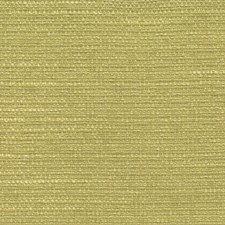 Chartreuse Drapery and Upholstery Fabric by Stout
