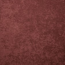 Cabernet Drapery and Upholstery Fabric by Kasmir