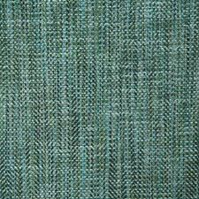 Capri Drapery and Upholstery Fabric by Pindler