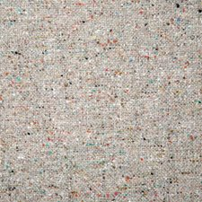 Terrazzo Solid Drapery and Upholstery Fabric by Pindler
