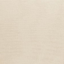 Linen White Drapery and Upholstery Fabric by RM Coco