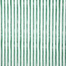Jungle Stripe Drapery and Upholstery Fabric by Pindler
