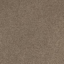 Putty Drapery and Upholstery Fabric by Silver State