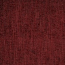 Vino Drapery and Upholstery Fabric by RM Coco
