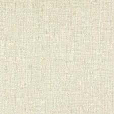 Ivory Drapery and Upholstery Fabric by RM Coco