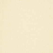 Savory Cream Drapery and Upholstery Fabric by Kravet