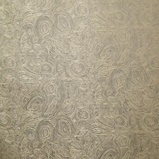 Metal Contemporary Drapery and Upholstery Fabric by Pindler