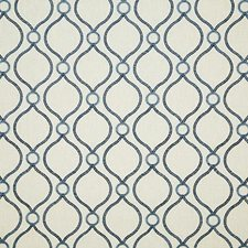 Porcelain Drapery and Upholstery Fabric by Pindler