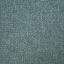 Dusk Solid Drapery and Upholstery Fabric by Pindler