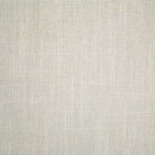 Spray Solid Drapery and Upholstery Fabric by Pindler