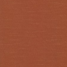 Cinder Drapery and Upholstery Fabric by Kasmir