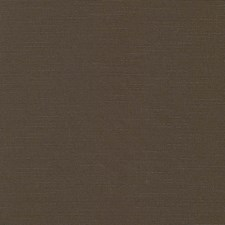 Logwood Drapery and Upholstery Fabric by Kasmir