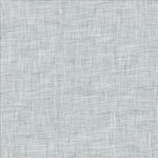 Dusk Drapery and Upholstery Fabric by Kasmir