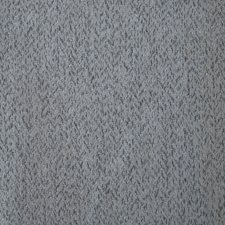 Grey/Ivory Solids Drapery and Upholstery Fabric by Kravet