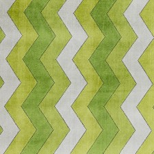 Wheatgrass Drapery and Upholstery Fabric by RM Coco