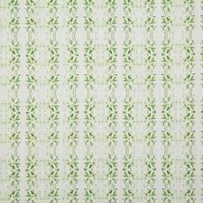 Peridot Print Drapery and Upholstery Fabric by Pindler