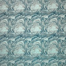 Seaport Drapery and Upholstery Fabric by Silver State