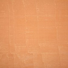 Marmalade Solid Drapery and Upholstery Fabric by Pindler