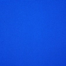 Cobalt Solid Drapery and Upholstery Fabric by Pindler
