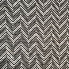 Black/Creme/Beige Traditional Drapery and Upholstery Fabric by JF