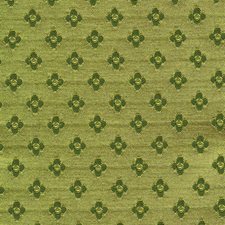 Kiwi Drapery and Upholstery Fabric by Kasmir
