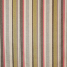 Bayberry Stripe Drapery and Upholstery Fabric by Pindler