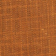 Teak Drapery and Upholstery Fabric by RM Coco