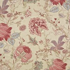Document Drapery and Upholstery Fabric by Kasmir