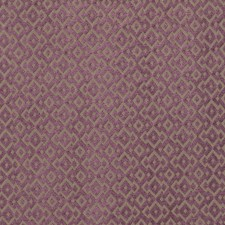 Amethyst Drapery and Upholstery Fabric by Maxwell