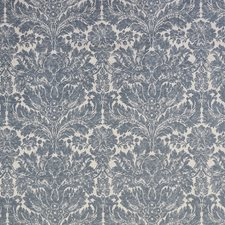 Serene Drapery and Upholstery Fabric by Maxwell