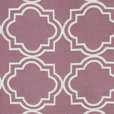 Orchid Damask Drapery and Upholstery Fabric by Pindler