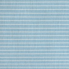 Breeze Drapery and Upholstery Fabric by Silver State