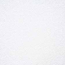White Solid Drapery and Upholstery Fabric by Pindler