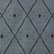 Obsidian Drapery and Upholstery Fabric by RM Coco